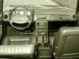 Tatra T613K 1984 pictures