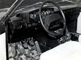 Tatra T613-3 1985–91 photos