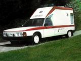 Tatra T613-4 SV RZP 1991–95 photos