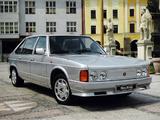 Tatra T613-4 Mi Long 1993–95 photos