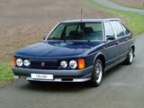 Tatra T613-4 Mi Long 1993–95 pictures