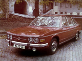 Tatra T613 1974–80 wallpapers