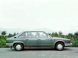 Tatra T613-3 1985–91 wallpapers