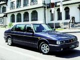 Images of Tatra T700 1996–98