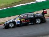 Images of Tatra Ecorra V8 1997