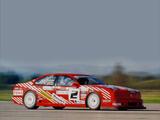 Pictures of Tatra Ecorra V8 1997