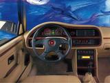 Tatra T700 1996–98 images