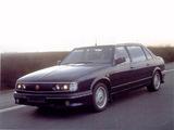 Tatra T700 1996–98 photos