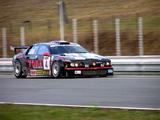 Tatra Ecorra V8 1997 pictures