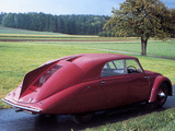 Pictures of Tatra T77A 1936–38