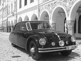 Tatra T77A 1936–38 images