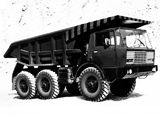 Pictures of Tatra T813 S1 6x6 1967–82