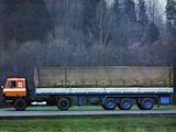 Tatra T815 NT 18.235 1983–94 images
