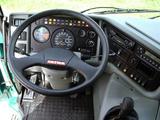 Tatra T815-280 S25 TerrNo1 6x6 1998 images
