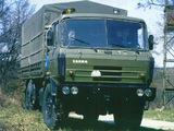 Tatra T815 VV15.170 4x4 1994–98 wallpapers
