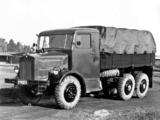 Tatra T85 1936–41 pictures
