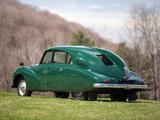 Tatra T87 1936–50 images