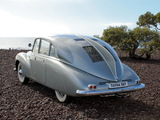 Tatra T87 1936–50 wallpapers