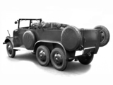 Photos of Tatra T93R 6x6 1941