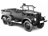 Tatra T93C 6x6 1941 images