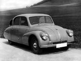 Tatra T97 1936–39 wallpapers