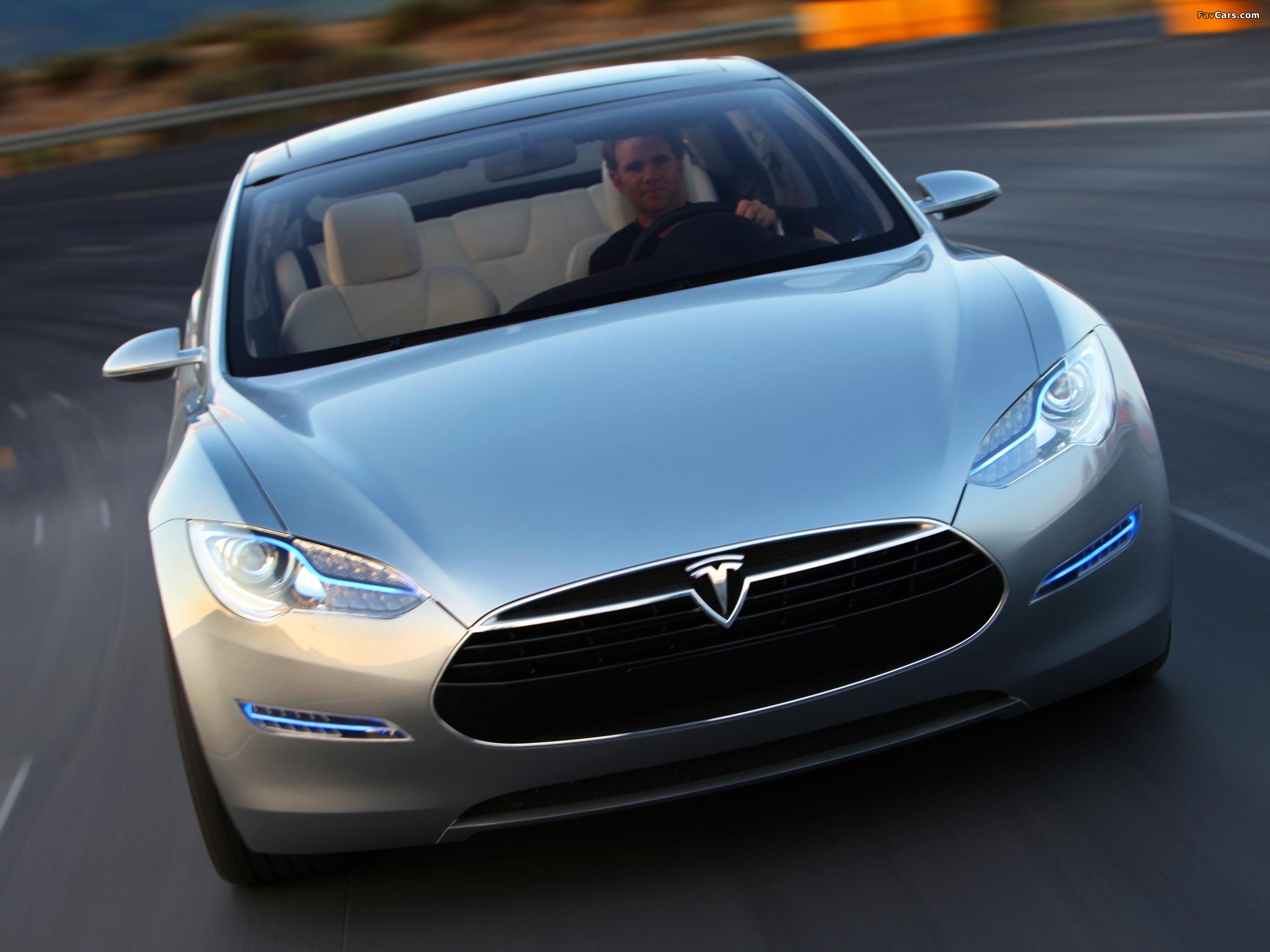 Электромобили – купить электромобиль, цены, отзывы ...