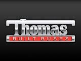 Thomas images