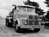 Thornycroft Trusty 1934–39 images