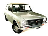 Images of Toyota 1000 (UP30) 1969–78