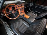 Images of Toyota 2000GT Targa 1966