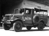Images of Toyota 2FQ 15L 1960