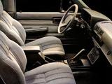 Toyota 4Runner 1986–89 photos
