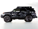 Toyota 4Runner Ski 2013 photos