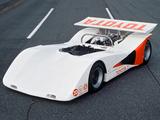Photos of Toyota 7 1967–69