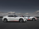 Images of Toyota 86