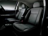 Toyota Aqua 2012 images