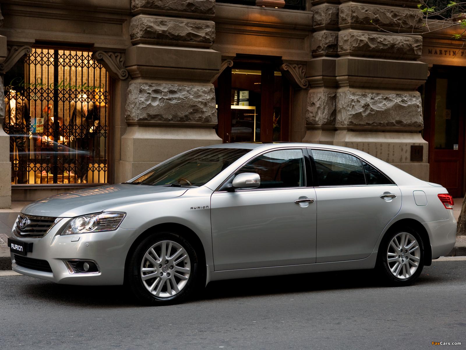 Новая Toyota Camry цена | купить Тойота Камри в Москве у ...