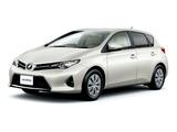 Images of Toyota Auris 180 G JP-spec 2012