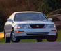 Images of Toyota Avalon (MCX10) 1995–98