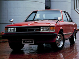 Images of Toyota Celica Camry (A50) 1980–81