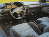 Images of Toyota Camry Wagon (V20) 1986–91