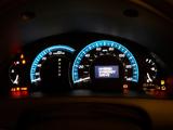 Photos of Toyota Camry Hybrid AU-spec 2009–11