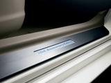 Photos of Toyota Camry Hybrid 50th Anniversary 2009