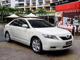 Photos of Toyota Camry AU-spec 2009–11