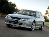 Pictures of Toyota Camry Sportivo Wagon (MCV21) 2000–02