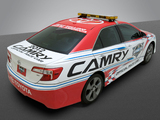 Pictures of Toyota Camry SE Daytona 500 Pace Car 2012