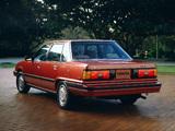 Toyota Camry US-spec (V10) 1982–84 images
