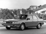 Toyota Camry US-spec (V10) 1982–84 wallpapers