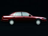 Toyota Camry US-spec (XV10) 1991–96 wallpapers