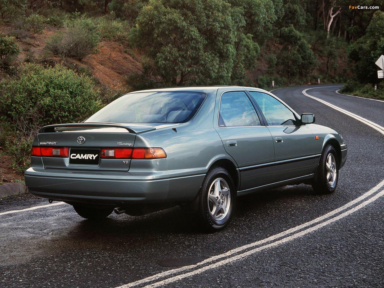Toyota - alle Modelle mit Tests, Daten, Preisen und Kosten ...